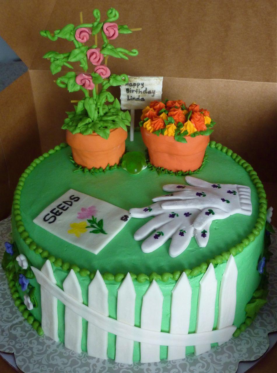 Bakery Showcase Bakery Showcase Celebration Cakes Garden