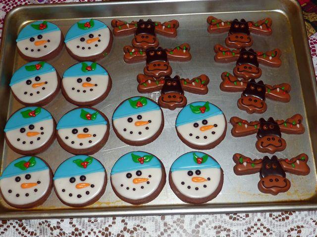sugar cookies angel sugar cookies easy sugar cookies the best rolled ...